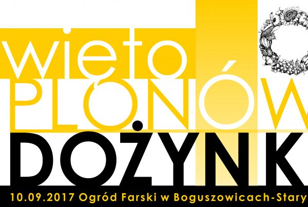 plakat_dozynki_baner_fb (1)