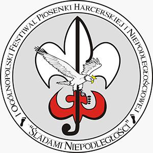 ofphin logo