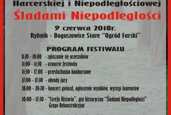 plakat festiwal 2018 jpg
