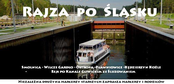 silesia_klodnica1