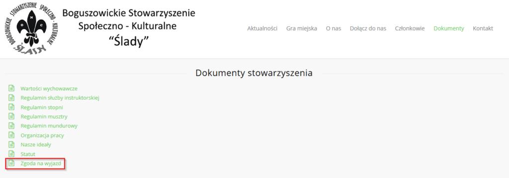 zgoda_slady_screen